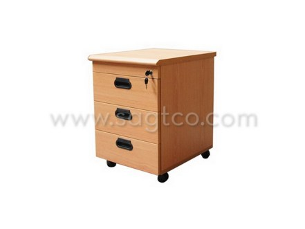 ofd_nova_sf--155--office_furniture_office_system_furniture--mof_be_m3 beige