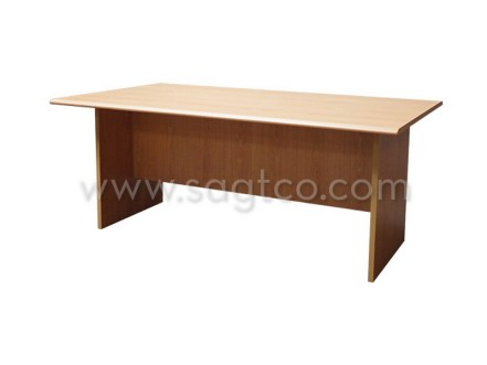 ofd_nova_sf--157--office_furniture_office_system_furniture--be_1812_rectangular_conference_table_beige