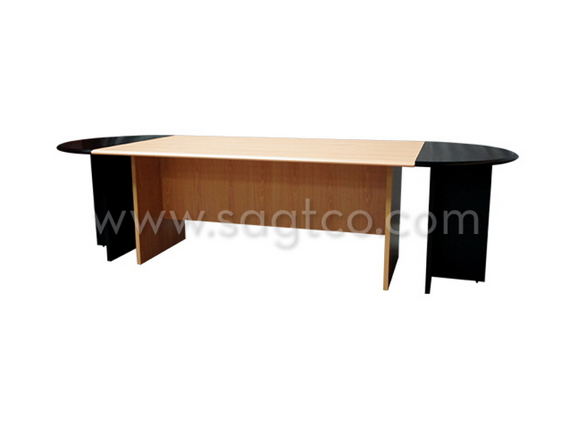 Office Tables, Office Storage, Office Workstations -