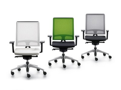 Enriching Your Office With Our Office Furniture In Dubai Abu Dhabi Sharjah Uae