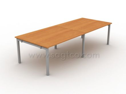 ofd_sag_mt--100--office_furniture_office_meeting_table_cm_pangea_sagtco