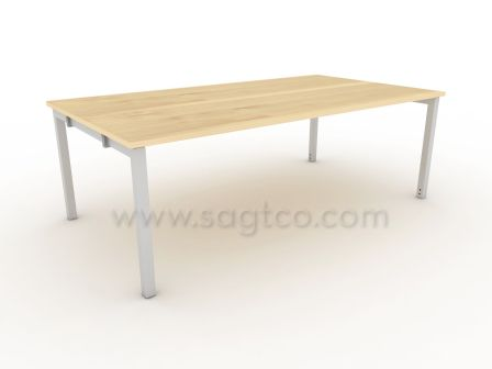ofd_sag_mt--102--office_furniture_office_meeting_table_cm_pangea_sagtco