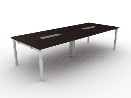 ofd_sag_mt--105--office_furniture_office_meeting_table_cm_pangea_sagtco