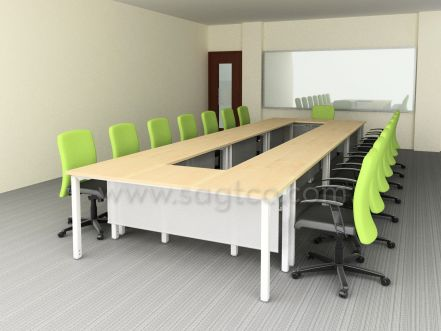 ofd_sag_mt--111--office_furniture_office_meeting_table_cm_pangea_sagtco