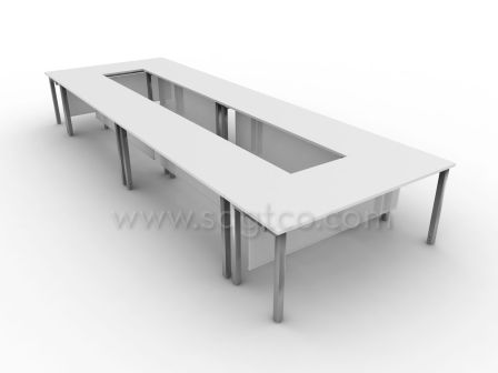 ofd_sag_mt--112--office_furniture_office_meeting_table_cm_pangea_sagtco