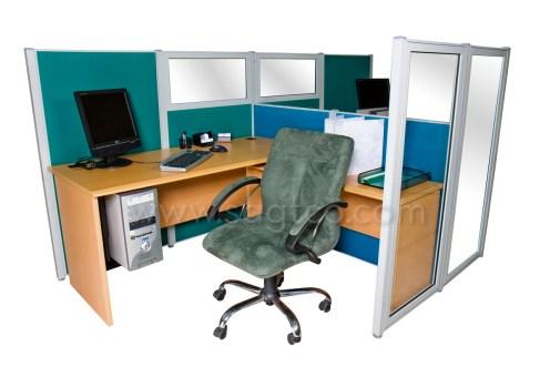 ofd_sagtco_wks--emco-401--office_workstations_dubai_office_partitions_dubai