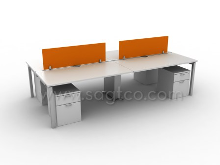 ofd_sagtco_wks--pangea-500--office_workstations_dubai_office_partitions_dubai--cluster_of_4_linear