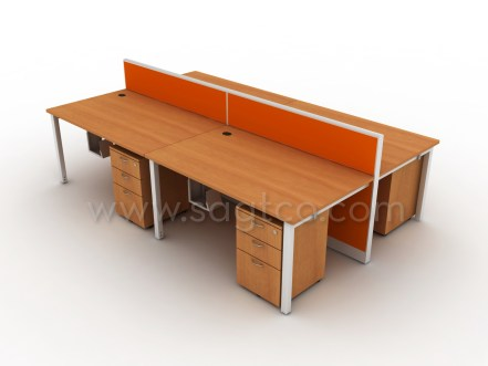 ofd_sagtco_wks--pangea-502--office_workstations_dubai_office_partitions_dubai--cluster_of_4_linear
