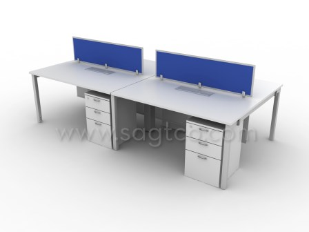 ofd_sagtco_wks--pangea-503--office_workstations_dubai_office_partitions_dubai--cluster_of_4_linear