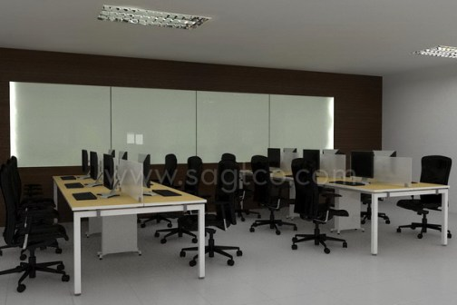 ofd_sagtco_wks--pangea-700--office_workstations_dubai_office_partitions_dubai--cluster_of_6_mix