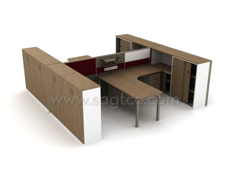 ofd_sagtco_wks--pangea-800--office_workstations_dubai_office_partitions_dubai--cubicle_special