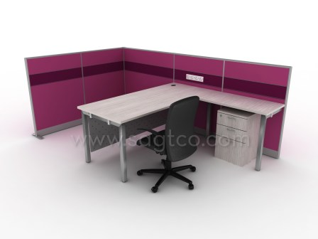 ofd_sagtco_wks--pangea-808--office_workstations_dubai_office_partitions_dubai--cubicle_special