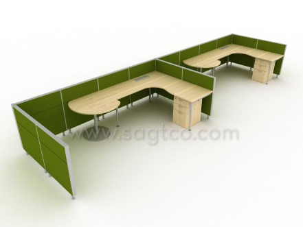 ofd_sagtco_wks--pangea-809--office_workstations_dubai_office_partitions_dubai--cubicle_special