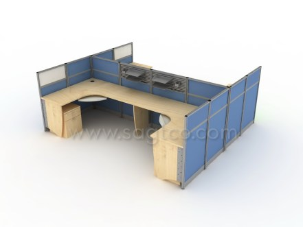 ofd_sagtco_wks--projects-101--office_workstations_dubai_office_partitions_dubai