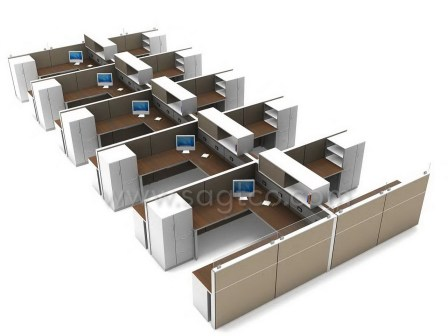 ofd_sagtco_wks--projects-104--office_workstations_dubai_office_partitions_dubai