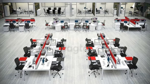 ofd_sagtco_wks--projects-109--office_workstations_dubai_office_partitions_dubai