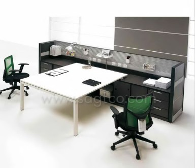 ofd_sagtco_wks--projects-118--office_workstations_dubai_office_partitions_dubai
