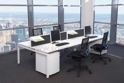 ofd_sagtco_wks--projects-119--office_workstations_dubai_office_partitions_dubai
