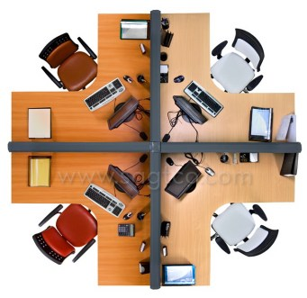ofd_sagtco_wks--tilo-400--office_workstations_dubai_office_partitions_dubai
