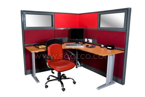 ofd_sagtco_wks--tilo-404--office_workstations_dubai_office_partitions_dubai