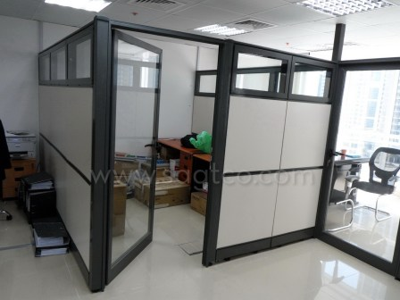 ofd_sagtco_wks--tilo-409--office_workstations_dubai_office_partitions_dubai