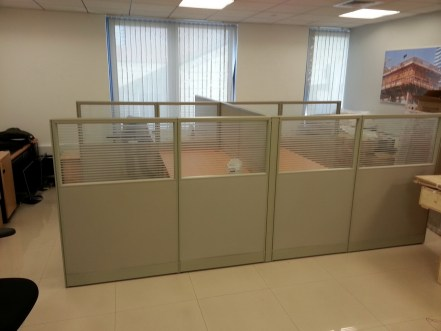 ofd_sagtco_wks--veto-201--office_workstations_dubai_office_partitions_dubai