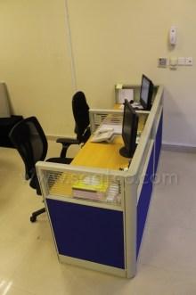 ofd_sagtco_wks--veto-203--office_workstations_dubai_office_partitions_dubai
