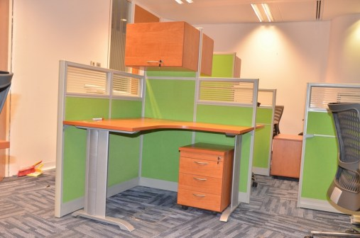 ofd_sagtco_wks--veto-206--office_workstations_dubai_office_partitions_dubai
