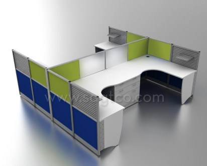 ofd_sagtco_wks--veto-213--office_workstations_dubai_office_partitions_dubai