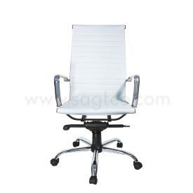 ofd_mfc_ch-aa789-office_furniture_office_chair-1-mf-333