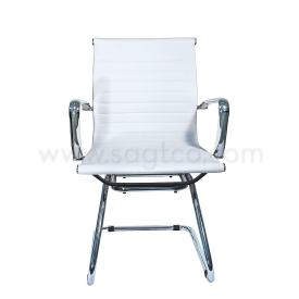ofd_mfc_ch-aa791-office_furniture_office_chair-1-mf-335