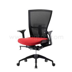 ofd_mfc_ch-ab798-office_furniture_office_chair-3-mf-71-m