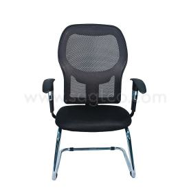 ofd_mfc_ch-ab988-office_furniture_office_chair-mf-682