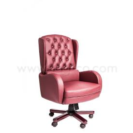 ofd_mfc_ch-aj795-office_furniture_office_chair-3-mf-2096