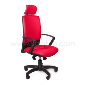 ofd_mfc_ch-as814-office_furniture_office_chair-9-mf-2100