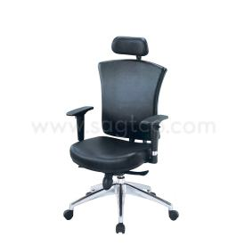 ofd_mfc_ch-az148-office_furniture_office_chair-mf-pl-100-uph