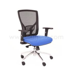 ofd_mfc_ch-ba812-office_furniture_office_chair-7-mf-2025