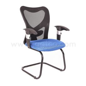 ofd_mfc_ch-bn825-office_furniture_office_chair-13-mf-2020