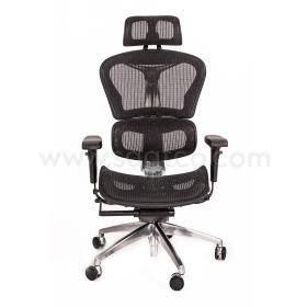 ofd_mfc_ch-bu832-office_furniture_office_chair-16-mf-2015