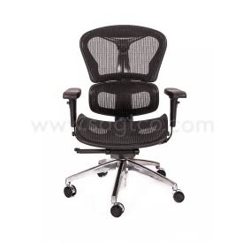 ofd_mfc_ch-bw834-office_furniture_office_chair-16-mf-2016