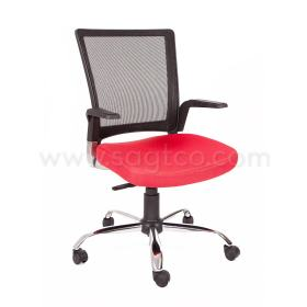 ofd_mfc_ch-cm857-office_furniture_office_chair-24-mf-2030