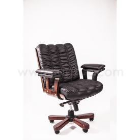 ofd_mfc_ch-cp853-office_furniture_office_chair-23-mf-2051