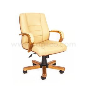ofd_mfc_ch-dg870-office_furniture_office_chair-30-mf-2062