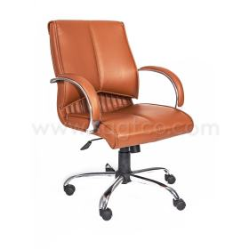 ofd_mfc_ch-eb891-office_furniture_office_chair-36-mf-2082mitha
