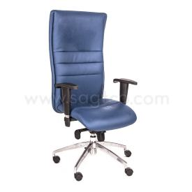 ofd_mfc_ch-eo904-office_furniture_office_chair-41-mf-2067