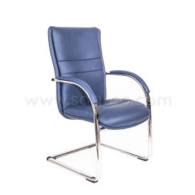 ofd_mfc_ch-eq906-office_furniture_office_chair-41-mf-2069