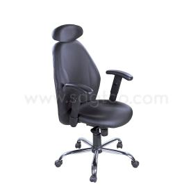 ofd_mfc_ch-ex913-office_furniture_office_chair-jv-131