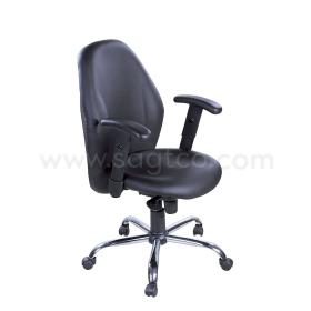 ofd_mfc_ch-ey914-office_furniture_office_chair-jv-132