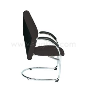 ofd_mfc_ch-ez915-office_furniture_office_chair-jv-133