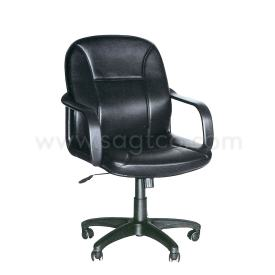 ofd_mfc_ch-fe920-office_furniture_office_chair-mf-7